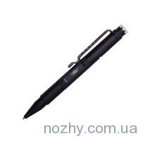 Ручка тактическая UZI TACPEN 3 DNA Defender Black