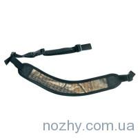 Ремень ружейный Beretta SL03-116-77