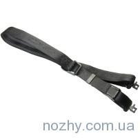 Ремень ружейный Beretta SL26-11-99