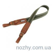 Ремень ружейный Beretta SL27-288-700