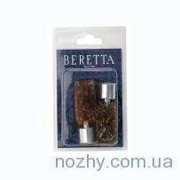 Набор ершиков Beretta SN02-50-9 12кал