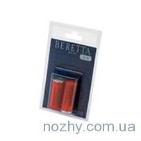 Фальшпатроны Beretta (SN20-11-9) к.20