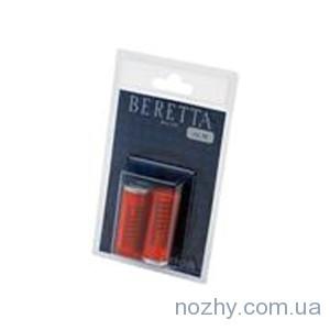 фото  Фальшпатроны Beretta (SN20-11-9) к.20 цена интернет магазин