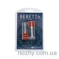 Фальшпатроны Beretta (SN20-50-9) к.20