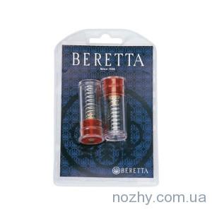фото Фальшпатроны Beretta (SN20-50-9) к.20 цена интернет магазин