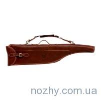 Чехол ружейный Beretta  FO63-199-802