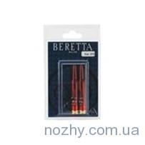 Фальшпатроны Beretta к.243Win