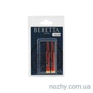 фото Фальшпатроны Beretta к.243Win цена интернет магазин