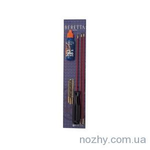 фото Набор для чистки Beretta CK25-50-9  цена интернет магазин