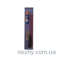 Набор для чистки «Beretta» CK24-50-9