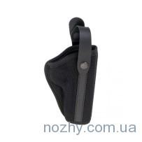 Кобура Beretta FOB4-0064-99