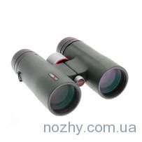 Бинокль Kowa BD 10×42 XD Prominar