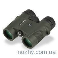 Бинокль Vortex Diamondback 10×32 WP