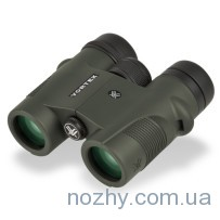 Бинокль Vortex Diamondback 8×32 WP