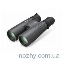 Бинокль Vortex Viper HD 10×50 R/T
