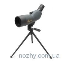 Подзорная труба Alpen 15-45×60/45 Waterproof