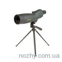 Подзорная труба Alpen 18-36×60 KIT Waterproof