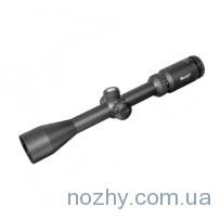 Прицел оптический Bresser TrueView Konig IR Dot 4-12×40