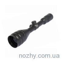 Прицел оптический Hawke Sport HD 3-9×50 AO (30/30)