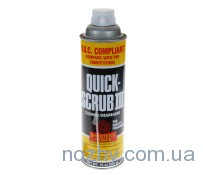 Растворитель Shooters Choice Quick-Scrub III — Cleaner/ Degreaser. Объем — 425 г.