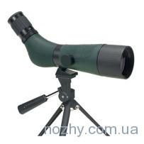 Подзорная труба Alpen 20-60×60/45 Waterproof
