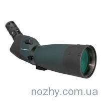 Подзорная труба Bresser Pirsch 20-60×80 WP