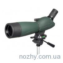 Подзорная труба Hawke Nature 20-60×60 WP