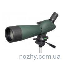 Подзорная труба Hawke Nature 24-72×70 WP