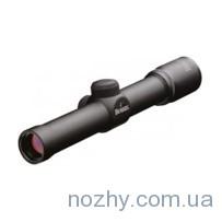 Прицел оптический Burris Handgun Plex 2х20