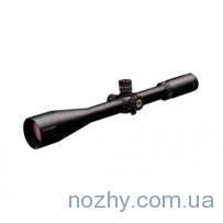 Прицел оптический Burris 6-24х50 XTR Ballistic Mil Dot