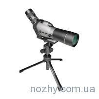 Подзорная труба Vanguard VSH-66/45