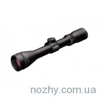 Прицел оптический Burris 3х12 Handgun BallPlex E-Dot