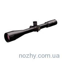 Прицел оптический Burris 6-24х50 Black Diamond Mil Dot