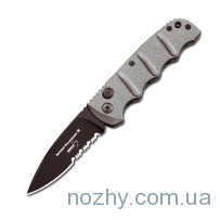 01AKS74B Нож Boker Plus Automatik AK Black
