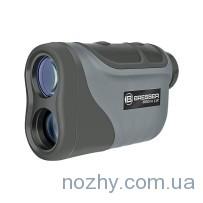 Лазерный дальномер Bresser 6×25/800m