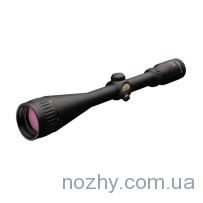 Прицел оптический Burris 4-16х44 Signature Select Electro Dot