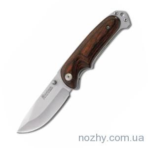 фото Нож Boker Magnum Bush Companion цена интернет магазин