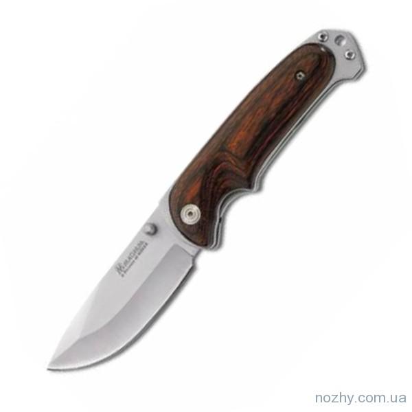 Купить Нож Boker Magnum Army Rescue (01LL471). Заказать товар.