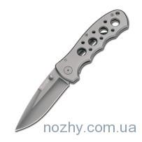 Нож Boker Magnum Dark Force