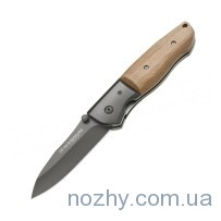 Нож Boker Magnum Father