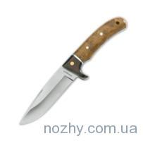 Нож Boker Magnum Fixed Blade Knife Elk Hunter