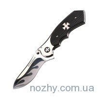 Нож Boker Magnum Flaming Cross