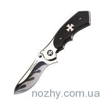 Нож Boker Magnum Flaming Cross