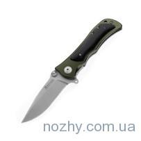 Нож Boker Magnum Forester