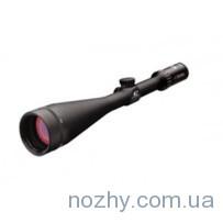 Прицел оптический Burris FF E1 VARI 6.5-20X-50mm BPLEX E1 PA