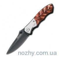 Нож Boker Magnum High Peak