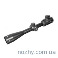 Прицел оптический Bresser TrueView Konig IR Dot 6-18×40 SF