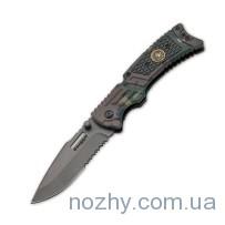 Нож Boker Magnum Marksman