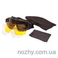 Очки тактические Myform MF-4200