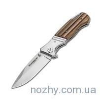 Нож Boker Magnum Park Ranger